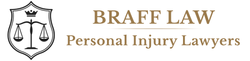 BL Personal Injury Lawyer-